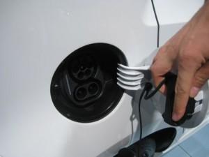 E-Up-Plug