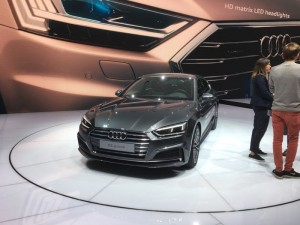 Audi_A5_Gtron