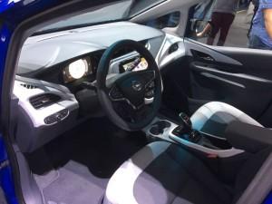 Opel_Ampera-e_Cockpit