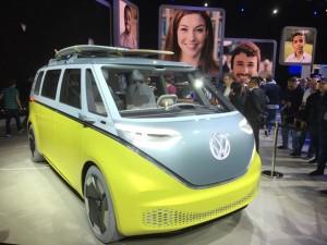 VW_Buzz