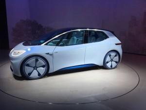 VW_IQ