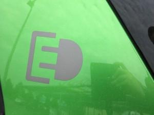 Smart EQ_Schriftzug 2